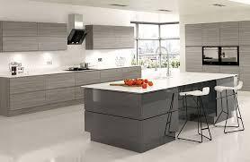 kitchen cabinet brands reviews home design ideas