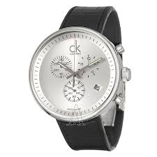 calvin klein substantial k2n271c6 men s watch watches calvin klein men s substantial watch
