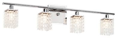 bathroom light fixture contemporary bathroom vanity lighting by contemporary bathroom light fixtures h bathroom contemporary bathroom lighting