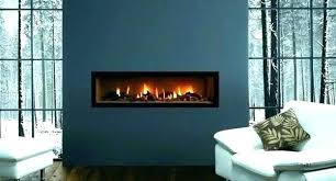 contemporary electric fireplace inserts modern insert pros cons flames are fireplaces energy efficient mes