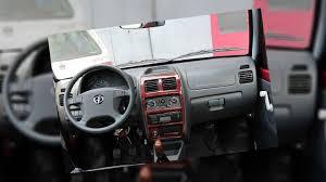 2018 suzuki mehran hybrid. unique mehran car 2017 pakistan  suzuki mehran review model changes  2017 price auto show  youtube to 2018 suzuki mehran hybrid