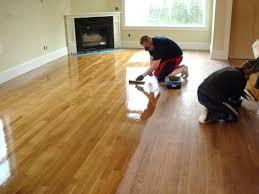 best hardwood floor brand. Best Hardwood Floor Manufacturers Companies Brand Canada