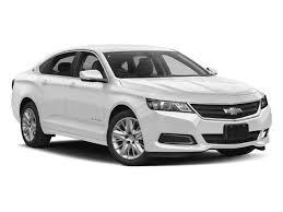 2018 chevrolet impala ls. beautiful chevrolet new 2018 chevrolet impala ls with chevrolet impala ls