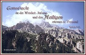 Druckansicht Spruchkarte Mit Christlichen Weisheiten