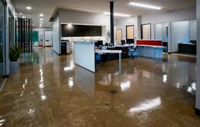 decorative concrete commercial floor tko concrete nashville tn