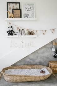 Baby Tour In De Budgetproof Babykamer Vol Dieren Van Adriana