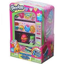 kins vending machine storage tin kins vending machine vending machines kins kins
