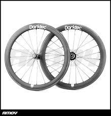 Decals 2016 New 20 Inch 451 Carbon 20 24 Holes 100 135mm Folding Bike Bmx V Brake Wheel Custom Mountain Bike Wheels Bike Wheel Size Chart From