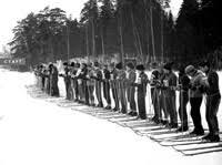Лыжные гонки ru Лыжные гонки