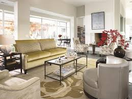 high end furniture orlando carls furniture outlet baers boca raton baers funiture baers furniture sale baers furniture orlando furniture stores in pompano beach florida baer furniture ou