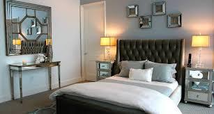 ideas mirrored furniture. Plain Mirrored Img On Ideas Mirrored Furniture I