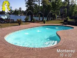 tallman pools inground fiberglass pools and spas the best quality fiberglass pools in the industry