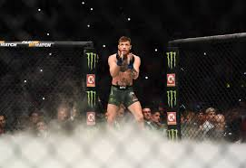 The notorious conor mcgregor stats, fight results, news and more. Ufc 246 Conor Mcgregor Vs Donald Cerrone Ufc Fighters Early Predictions Essentiallysports