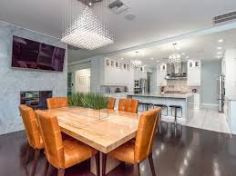 You Dont Have To Be A Chef To Want A Fabulous Kitchen Sarasota