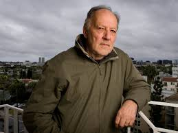 Werner Herzog: 'My fake selves have some unifying sensory organ' | Film |  The Guardian