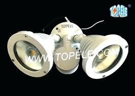 led outdoor security light led security light dusk to dawn led outdoor security light led outdoor