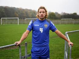 Alan Smith relishing prospect of reunion with his former Manchester United  team-mates in FA Cup clash | The Independent | The Independent