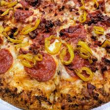 michigan based hungry howie s bringing flavored crust pizza to colorado springs