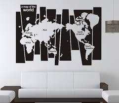 cool office wall art. Office Wall Art \u2013 Cyas Resume Blog With Regard To Cool N