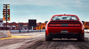 2018 dodge muscle cars. exellent dodge 2018 dodge challenger to dodge muscle cars