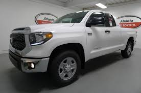 2018 toyota double cab. brilliant cab 2018 toyota tundra 2wd sr5 double cab 65u0027 bed 57l  16849973 12 throughout toyota double cab