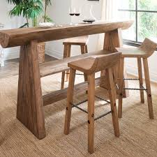 full size of interior image 1007 gorgeous wooden bar chairs with backs 30 endearing reclaimed