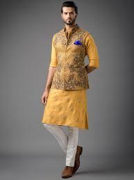 Cloth Design Images For Man Online Shopping For Men Clothing Indian Mens Designer