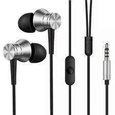 Купить <b>Наушники Xiaomi 1More</b> Piston Fit In-Ear Headphones ...