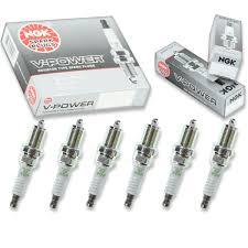 1995 Nissan Pathfinder Check Engine Light