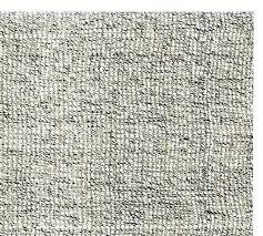 west elm pebble rug west elm jute rug chunky wool jute rug gray and mini pebble