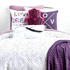 bed sets canada bedding magnificent dorm bedding sets dorm bedding set unique of full size of bed sets