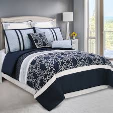 bed scandinavian style duvet covers sateen duvet cover twin duvet covers high thread count vs pink