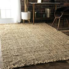 world market rugs photo 1 of 7 coffee fiber rugs sisal rug jute rug world market