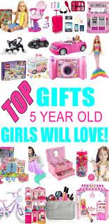 488c1d700b67e96cb46fbc0cc0346235.jpg Top Gifts for 5 Year Old Girls Want | Kids Birthday Party Ideas