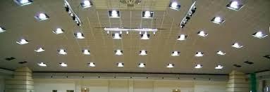 high light bulb changer bulb changing