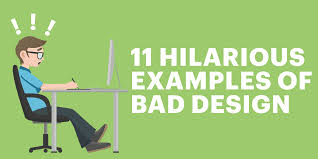 Poorly Designed Products 2017 11 Hilarious Examples Of Bad Design Lucidpress