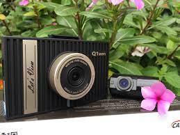 Camera hành trình Let's View Q1 WIFI - QHD - ADAS - Hàng chính hãng - Camera  hành trình Ô tô - Xe máy Thương hiệu LET'S VIEW
