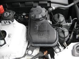 Checking & adding engine coolant DIY
