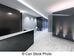 pictures of an office. Office Entrance Area - Of An With. Pictures