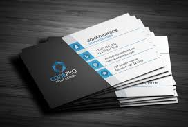 What Information To Put On A Business Card Selfgrasp