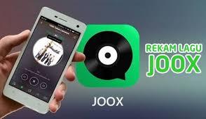 Cara merekam video call whatsapp Cara Merekam Lagu Di Joox Ke Instagram Story Wa Fb Dll Gratis