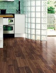 italian walnut laminate flooring laminate floor tiles elegant walnut 2 strip by pergo pergoflooring