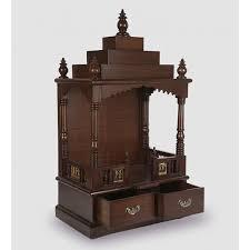 Wooden Temple Designs Pictures Antique Designed Home Temple Temple Design For Home Home