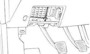 hyundai atos fuse box diagram data wiring diagrams \u2022 2006 hyundai elantra fuse box diagram hyundai atos fuse box diagram fuse diagram rh knigaproavto ru 2002 hyundai elantra fuse box 2006