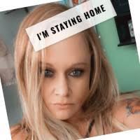 Sonya McDermott - In home expert - Asurion | LinkedIn