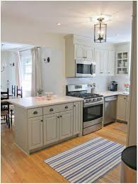 best behr paint color for kitchen cabinets