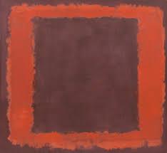 galleryintell black