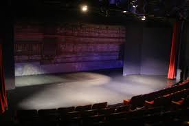 Theater 80 St Marks Seating Chart Theatre Rentals Theatre 80 St Marks
