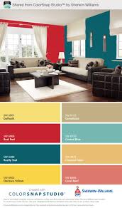 Coral Reef Paint Color 233 Best Painting Ideas Images On Pinterest Colors Home And