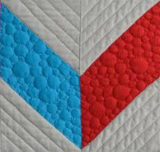 Techniques and Tools – Intro to Free-Motion Quilting – Christa Quilts & Quilted Thread Adamdwight.com
